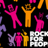 Rock For People se propojí s předními festivaly v Evropě