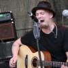 Bluesový začátek jara v Šumperku: Echo Blues Alive a Blues Aperitiv spojují síly
