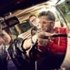 Debutové album kapely Aivn´s Naked Trio je venku