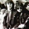 Pokus komunistické moci zlikvidovat nepohodlné kapely před 30 lety nevyšel