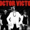 Tony Platt se v Praze setká s Doctor Victor