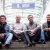 Clarinet Factory: Neustálé hledání nových cest