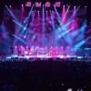 Mírně kritický pohled na první pražský koncert LUCIE 2014