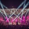 Desátý ročník festivalu Mighty Sounds s žánrovými esy a nejlepším zvukem