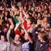 Festival Mighty Sounds oslaví narozeniny už tento víkend v Táboře