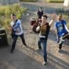 Jaksi Taksi představují nový videoklip k písni Vteřina