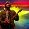 Festival Přeštěnice odtajňuje první kapely