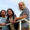 Už jsme doma natočí nové verze fanoušky vybraných písní z třicetileté existence skupiny