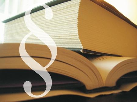 Paragraf 188a – Strašák hudby